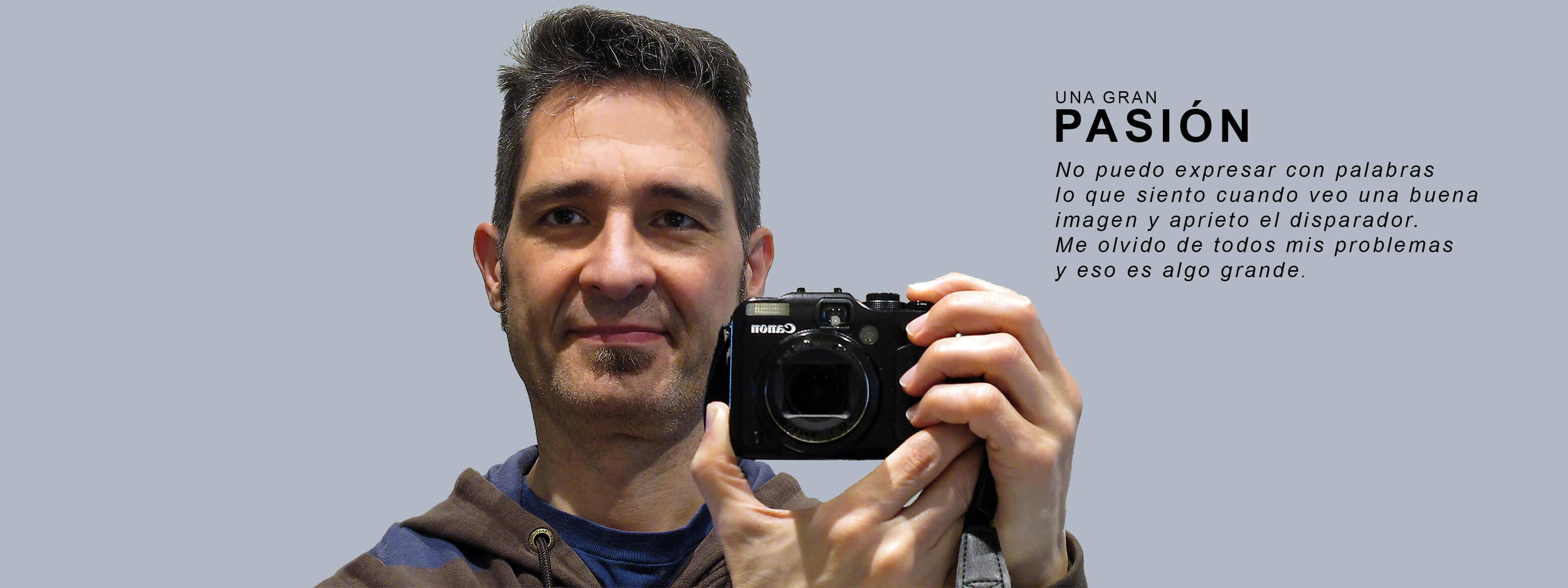 Fot grafo barcelona fotograf a profesional - Trabajo fotografo barcelona ...